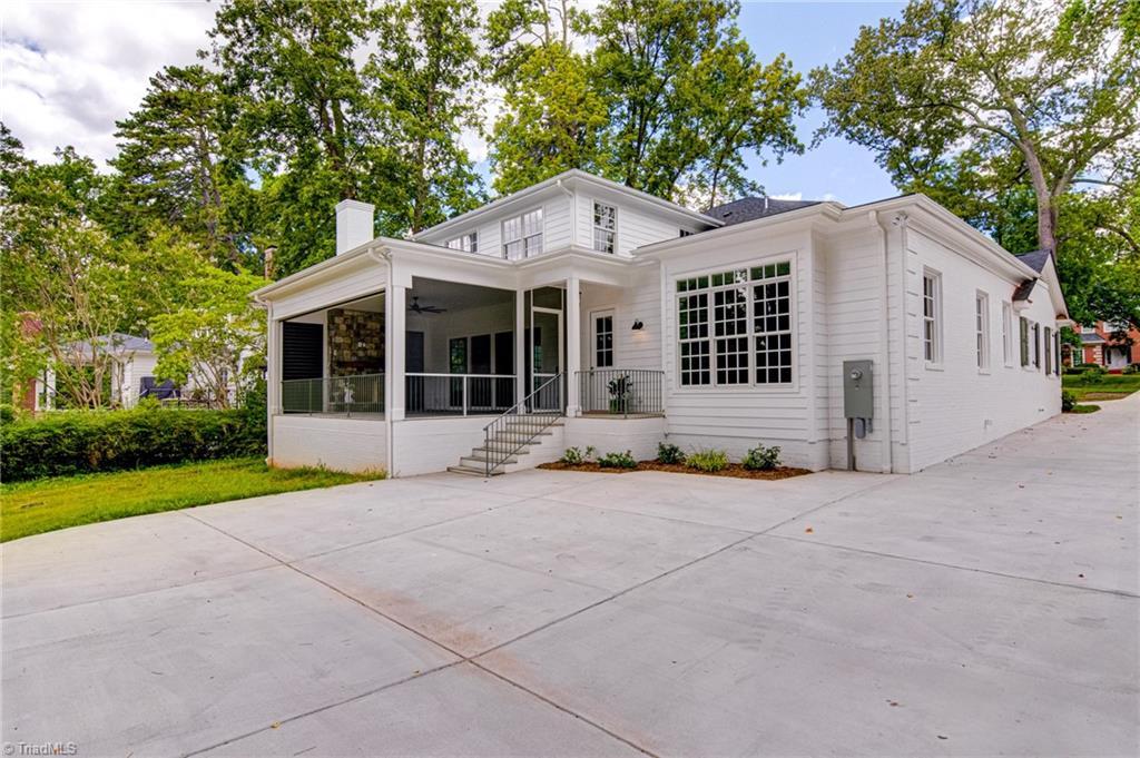 203 Sunset Drive Property Photo 42