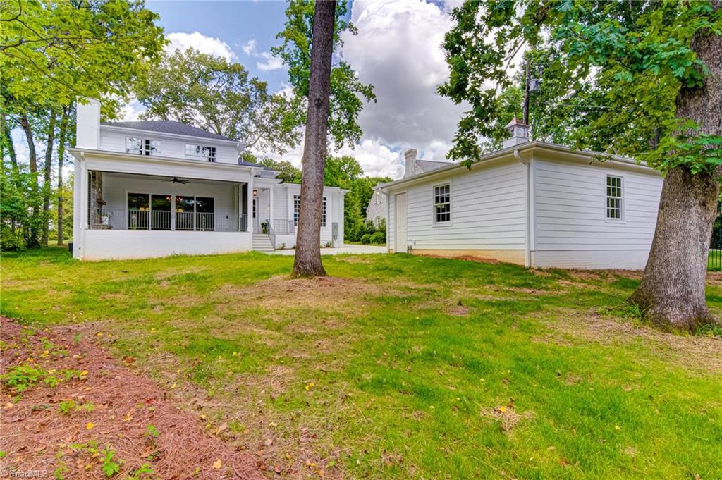 203 Sunset Drive Property Photo 43