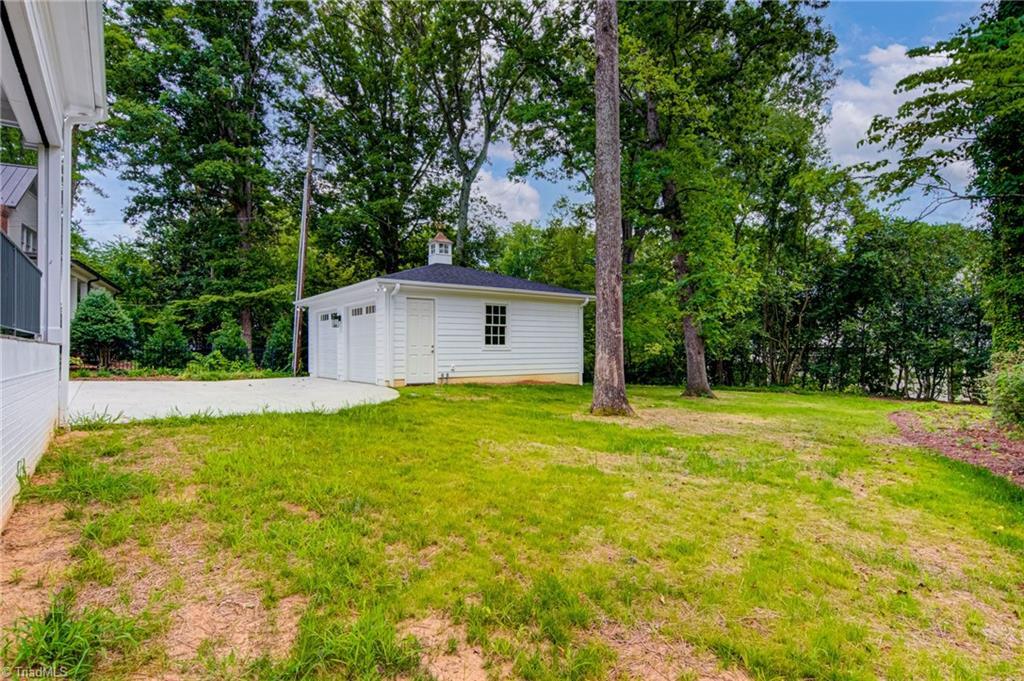 203 Sunset Drive Property Photo 44