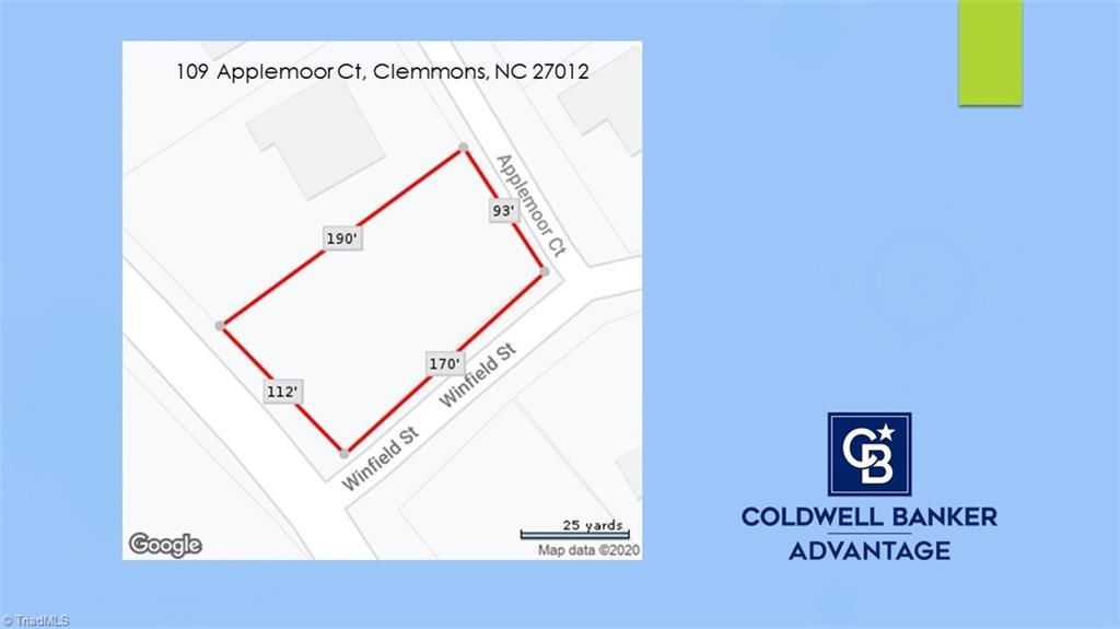 109 Applemoor Court Property Photo 4