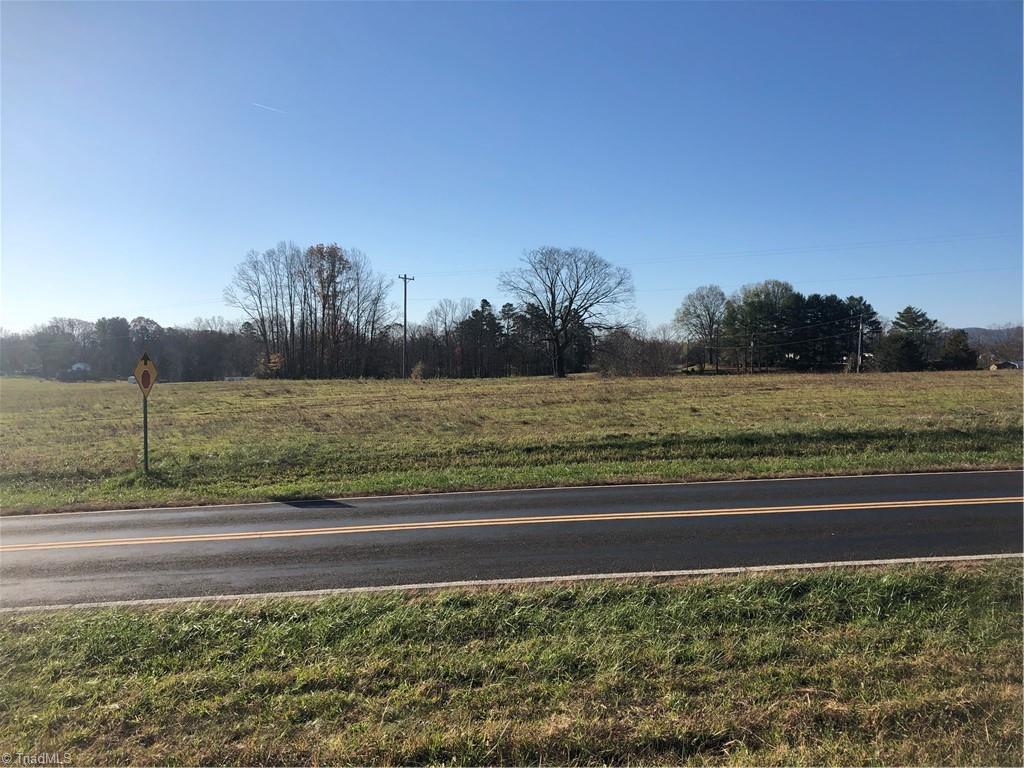 2225 Pleasant View Church Road # 3 Property Photo
