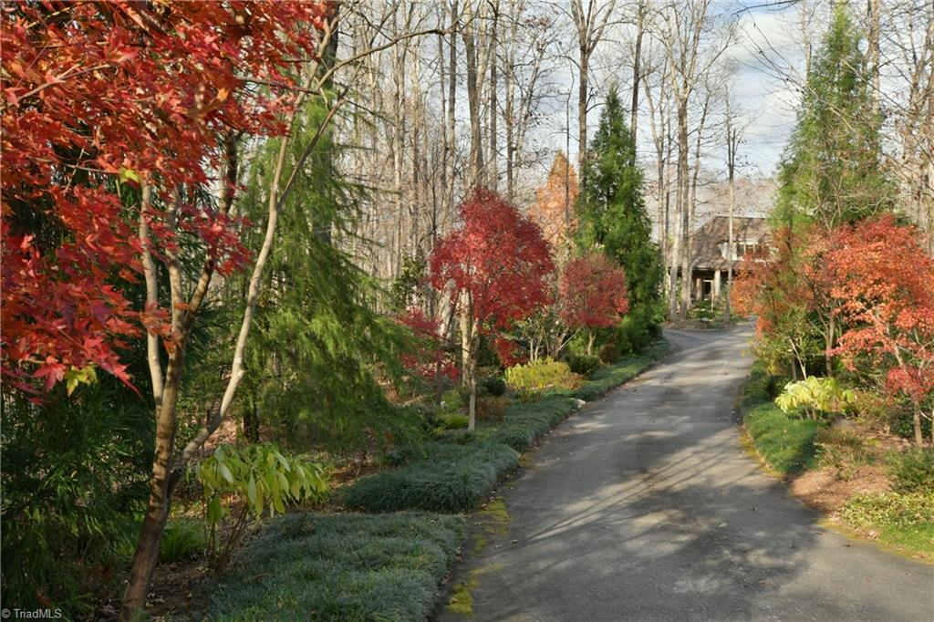 1031 Red Coat Road Property Photo 2