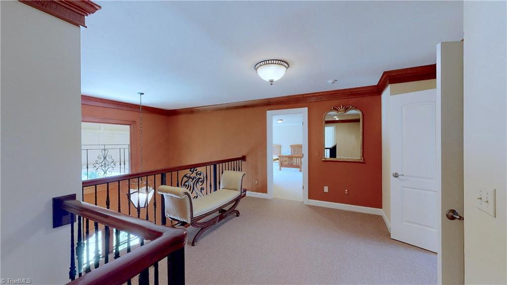 1031 Red Coat Road Property Photo 36