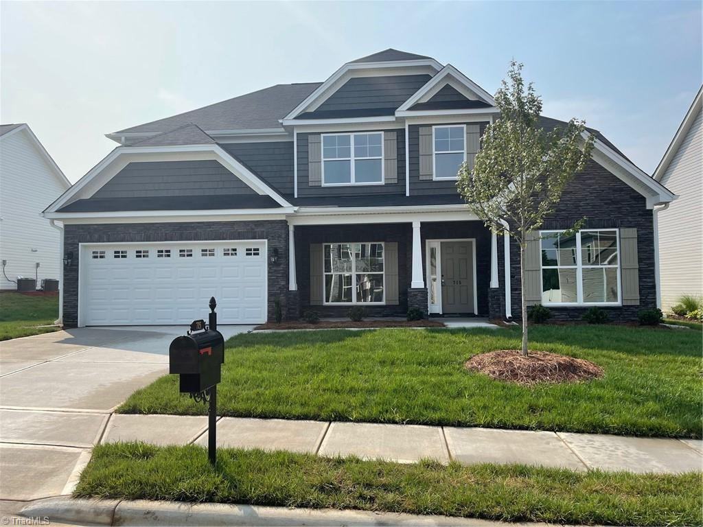 715 Cannonade Drive # 577 Property Photo 1