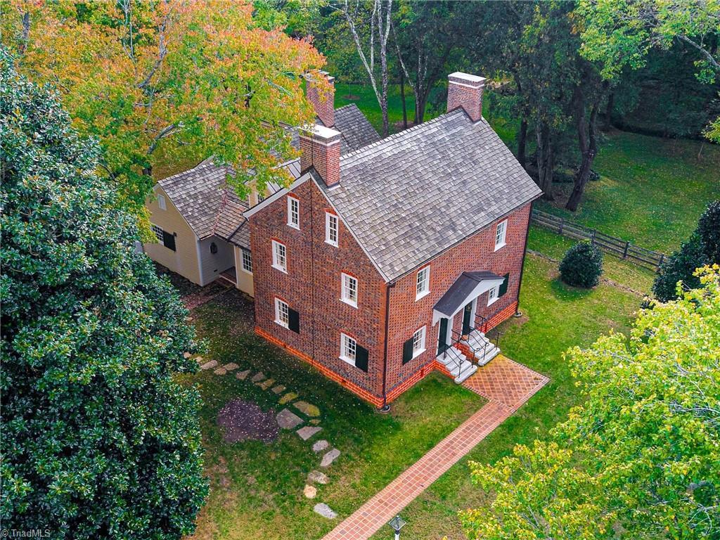 3550 Middlebrook Drive Property Photo 1