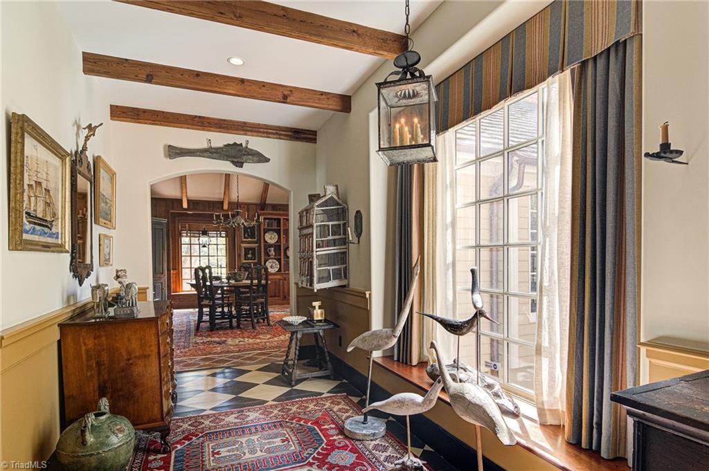 3550 Middlebrook Drive Property Photo 12