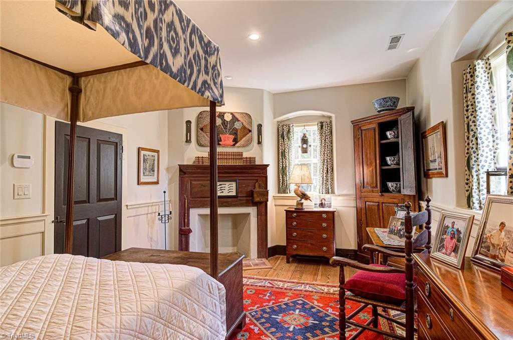 3550 Middlebrook Drive Property Photo 21