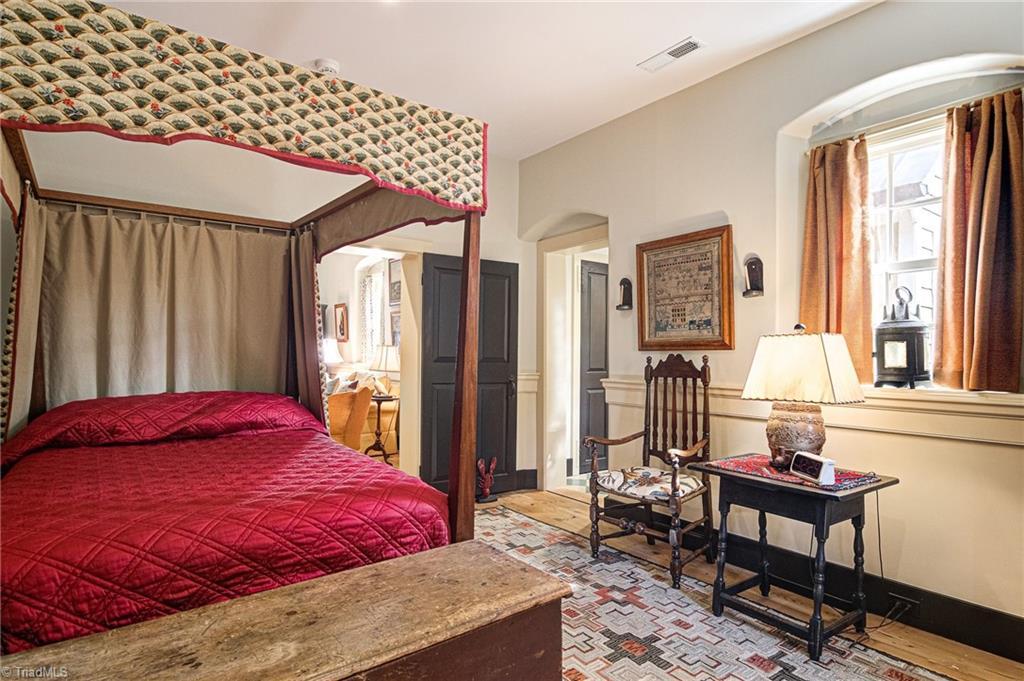 3550 Middlebrook Drive Property Photo 26