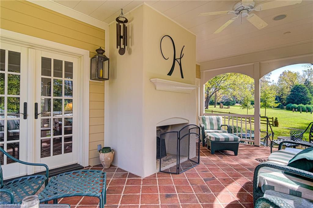 3550 Middlebrook Drive Property Photo 35