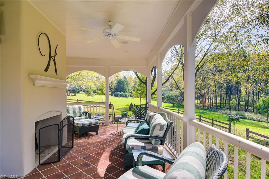 3550 Middlebrook Drive Property Photo 36