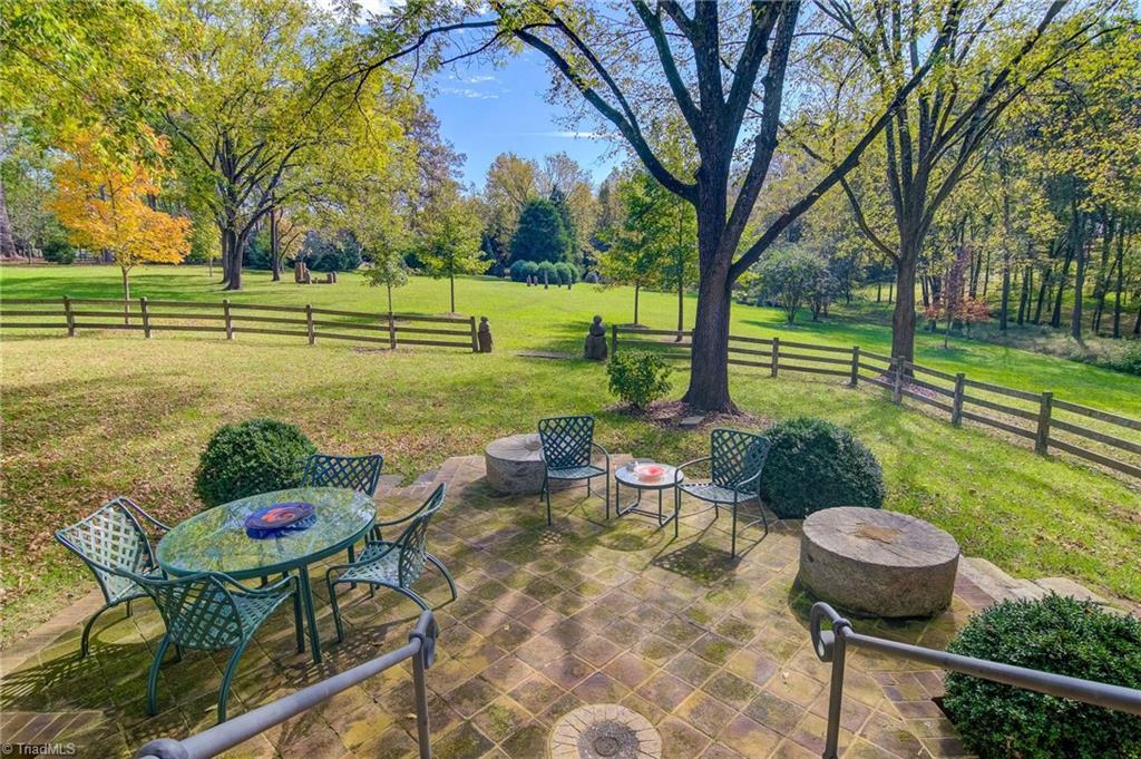 3550 Middlebrook Drive Property Photo 37