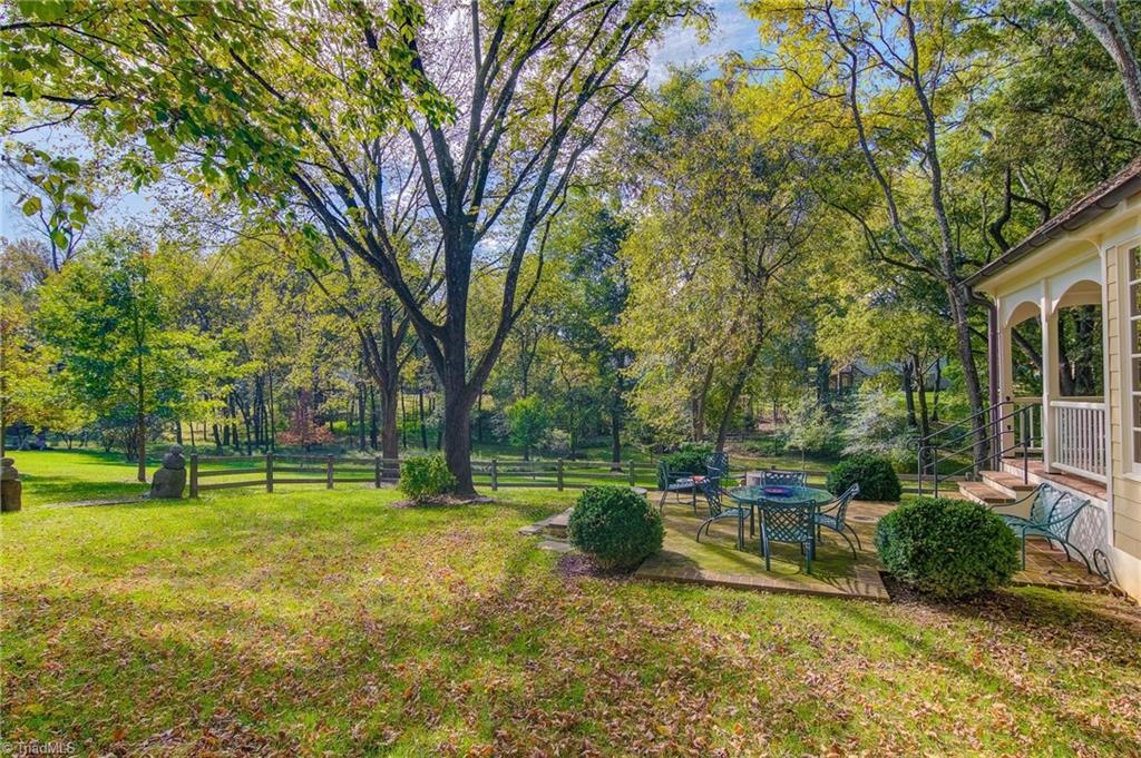 3550 Middlebrook Drive Property Photo 38