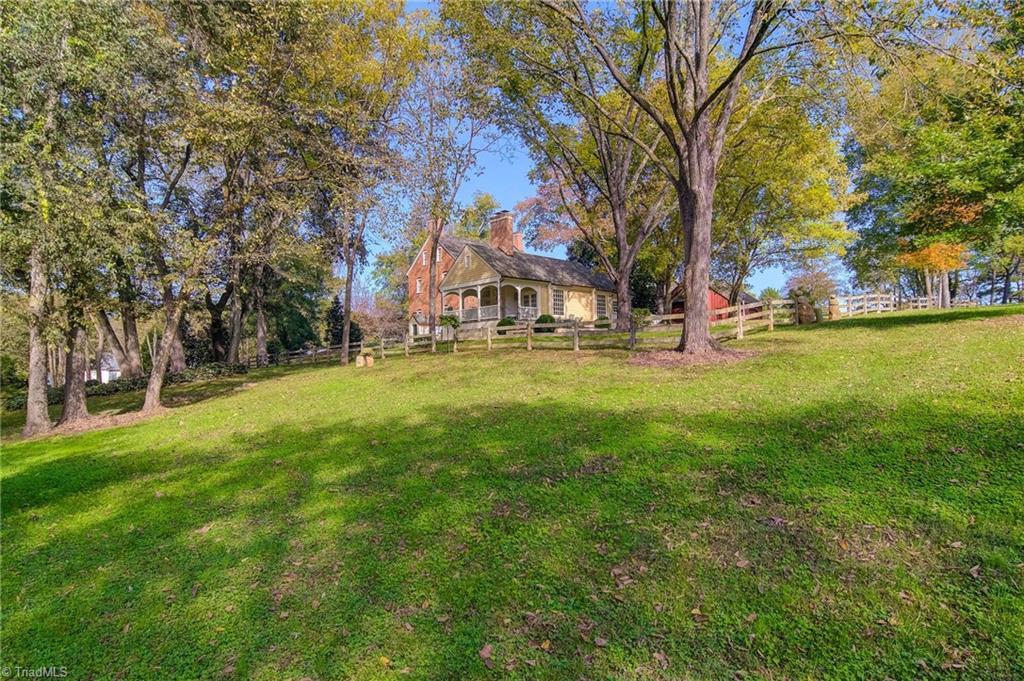 3550 Middlebrook Drive Property Photo 39