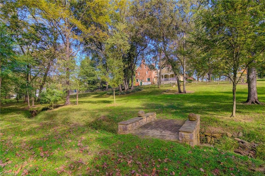3550 Middlebrook Drive Property Photo 40