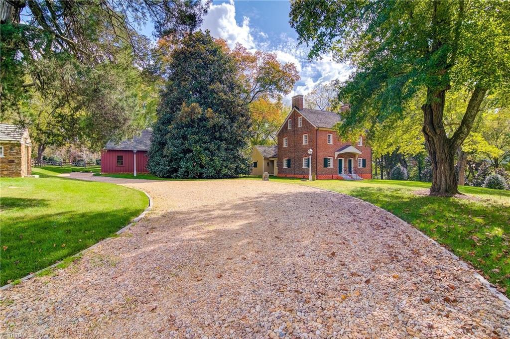 3550 Middlebrook Drive Property Photo 41