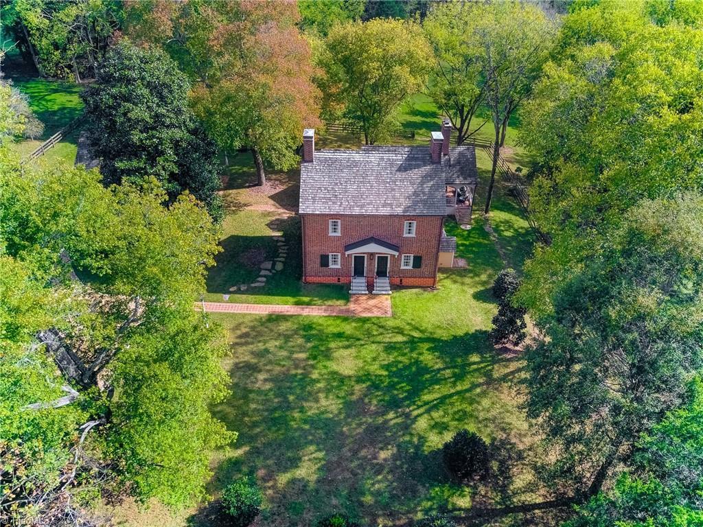 3550 Middlebrook Drive Property Photo 42