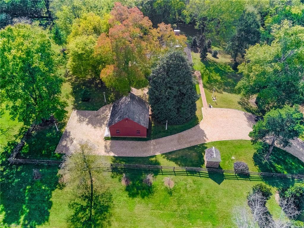 3550 Middlebrook Drive Property Photo 44