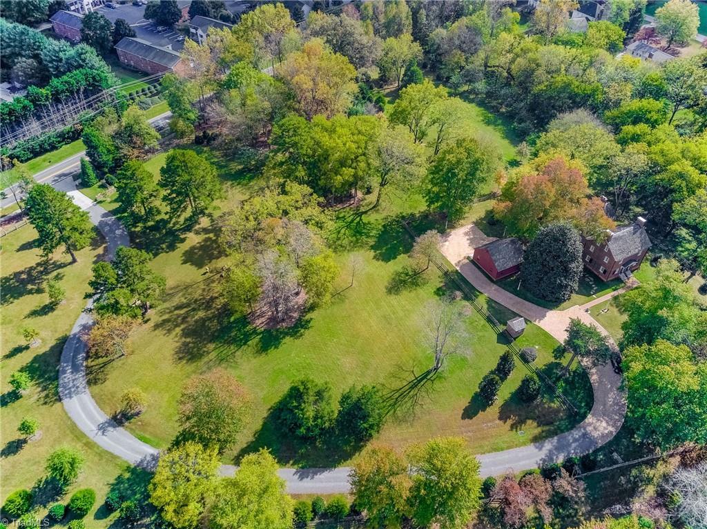 3550 Middlebrook Drive Property Photo 46