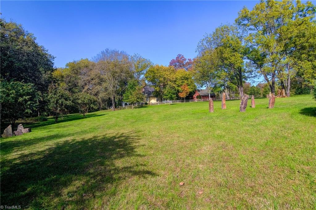 3550 Middlebrook Drive Property Photo 47
