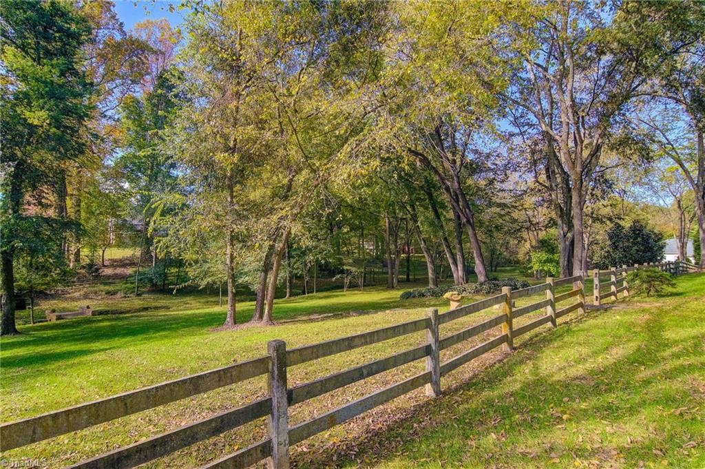 3550 Middlebrook Drive Property Photo 49