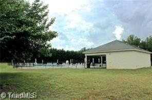 511 Mashie Drive Property Photo 50