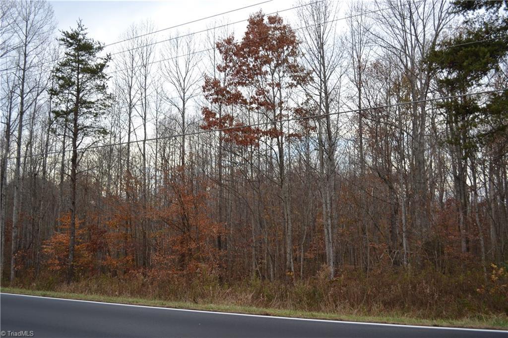 14 Acres Nc Highway 704 E Property Photo