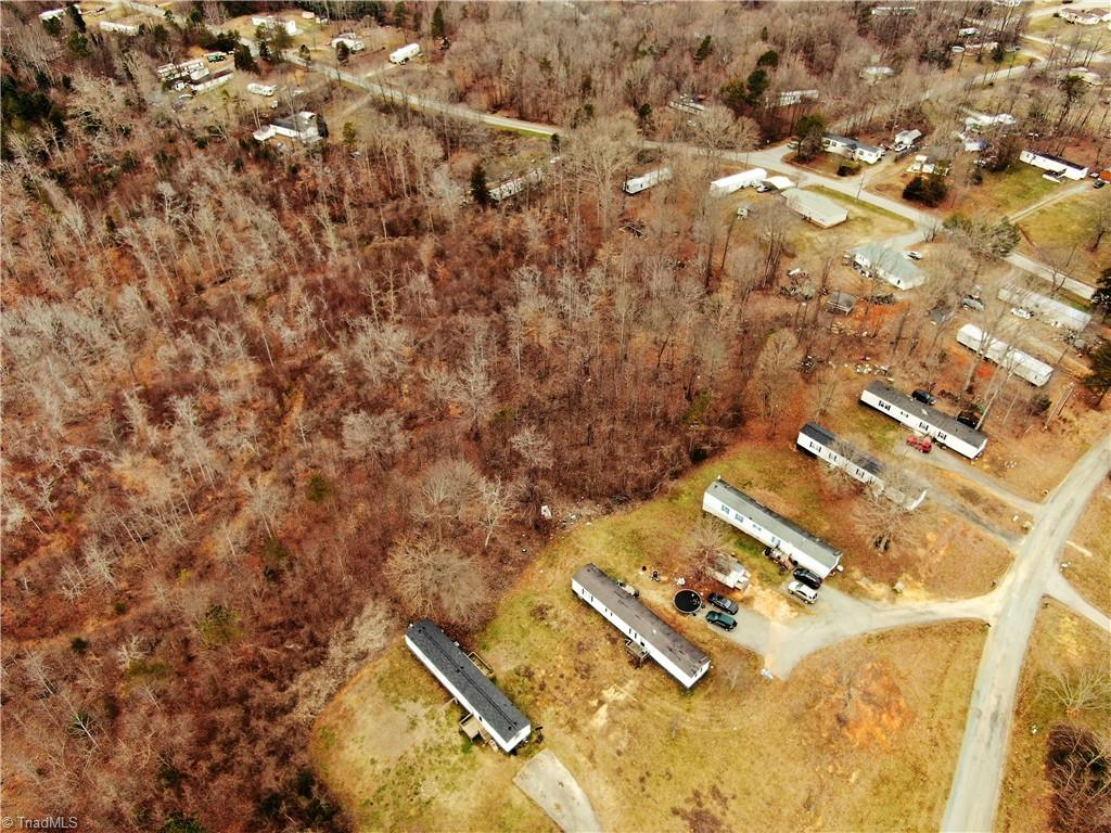 2475 Woodview Drive Property Photo