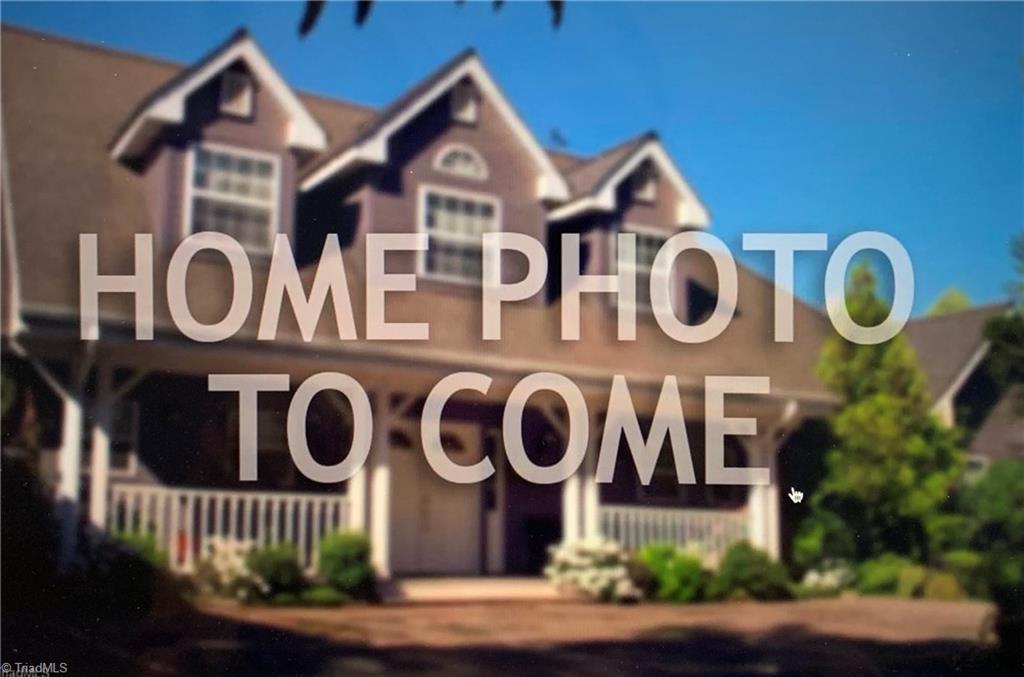 271 Sweet Bay Lane Property Photo 1