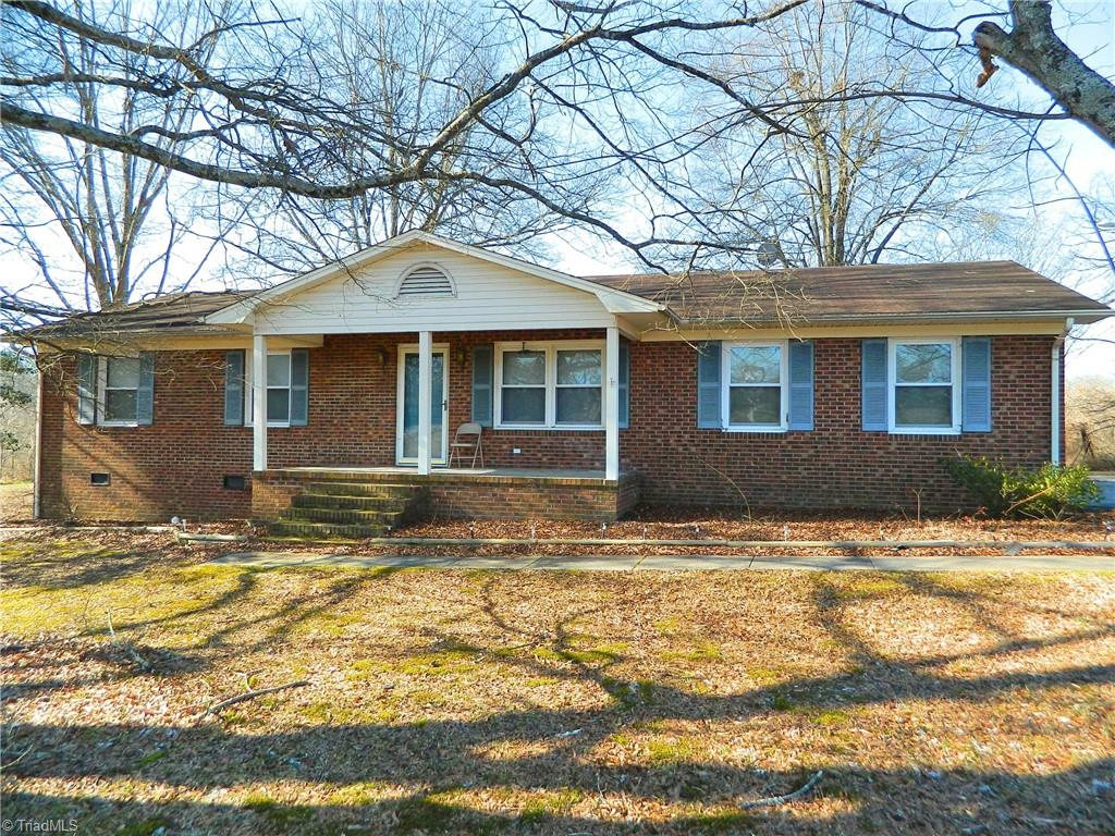 4402 Archdale Road Property Photo 1