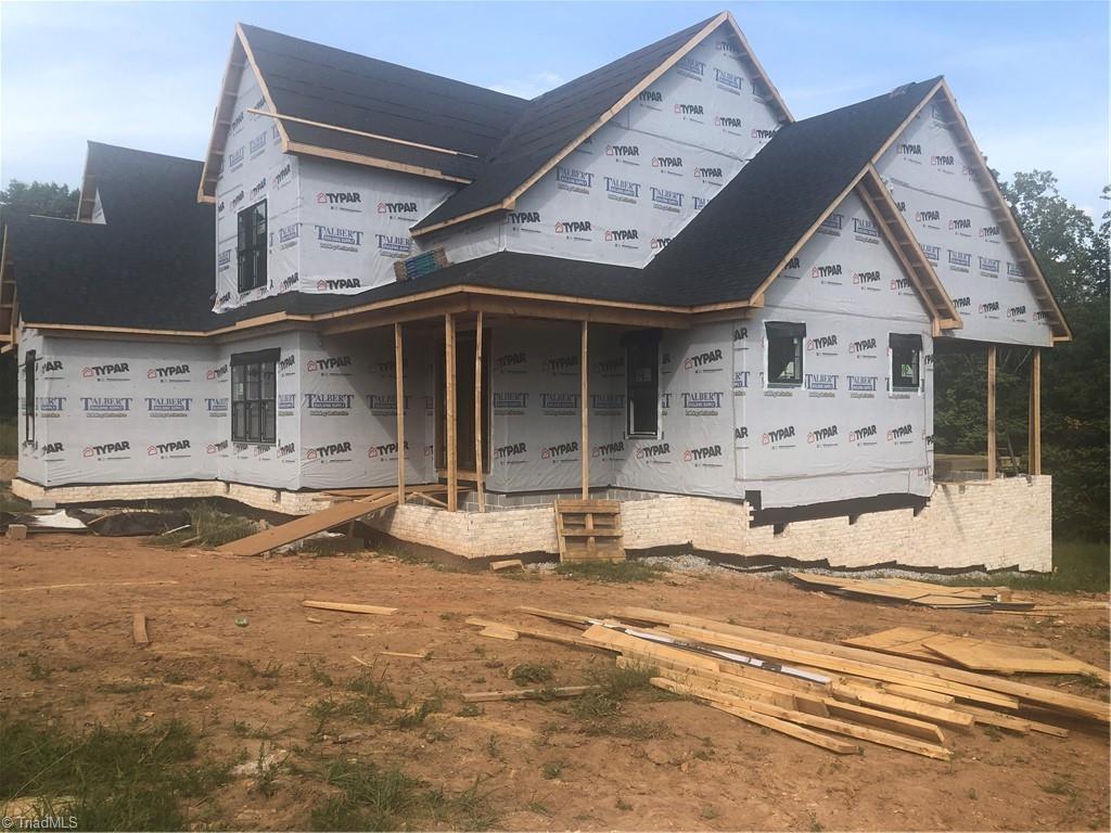 6372 Gumwood Road Property Photo 1