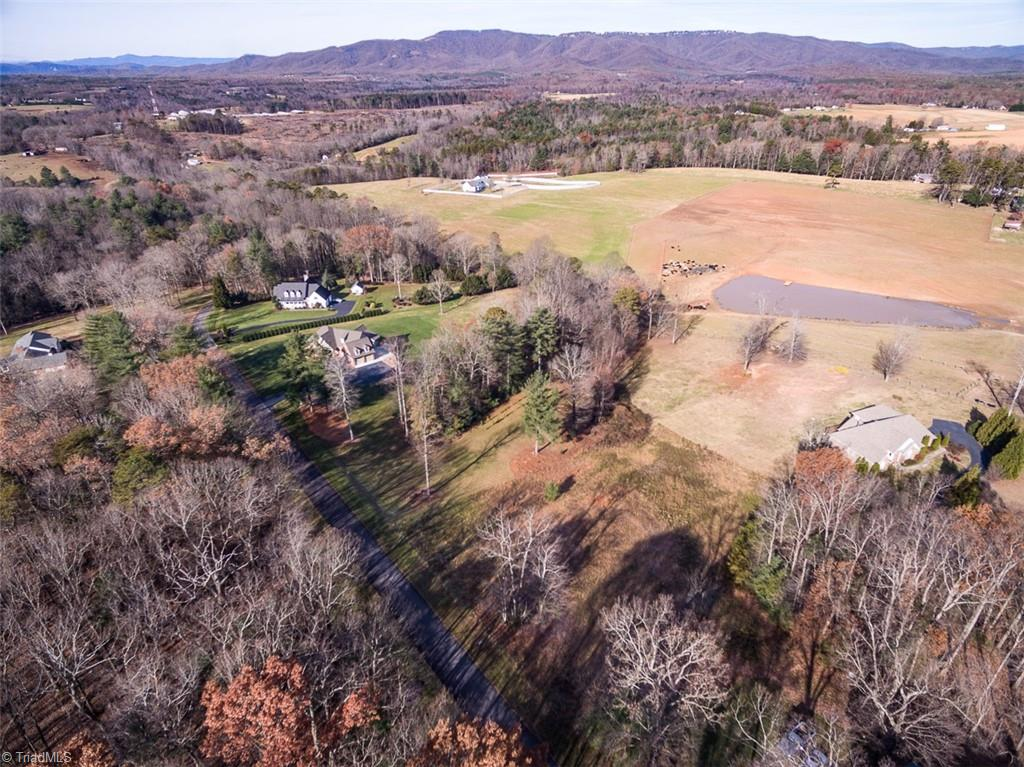 Lot 26 And Remainder Land Laurelwood Road Property Photo