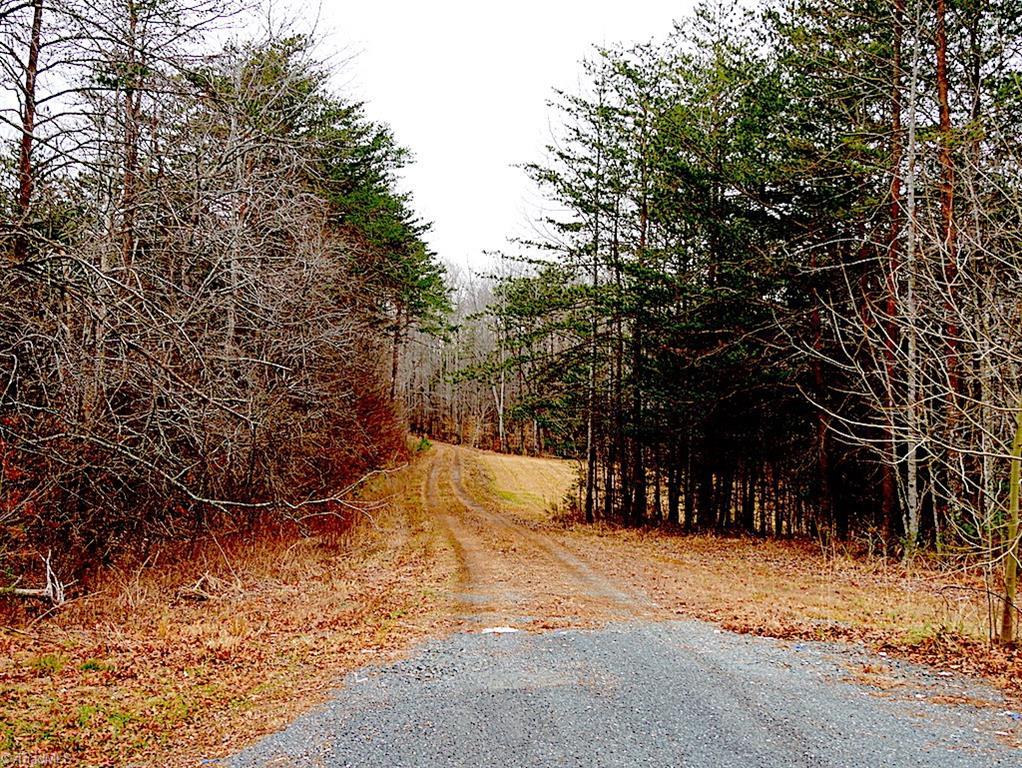 3188 Flat Shoals Road Property Photo
