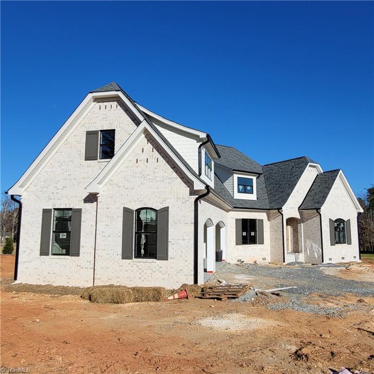 6202 Maggie Dixon Place Property Photo 1