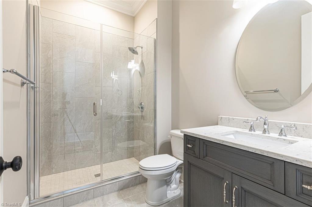 6174 Castlebrook Drive Property Photo 32
