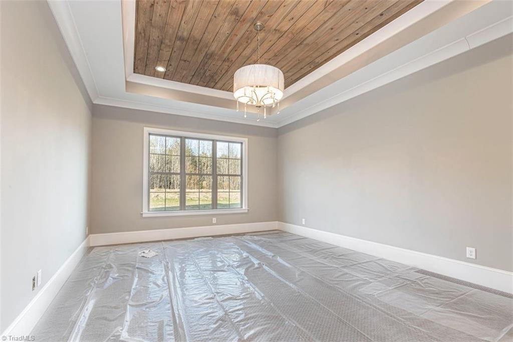 6174 Castlebrook Drive Property Photo 34