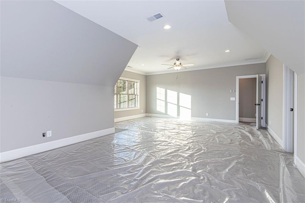 6174 Castlebrook Drive Property Photo 41