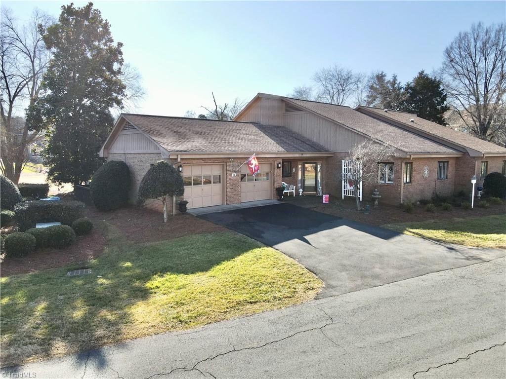 116 Oleander Drive Property Photo