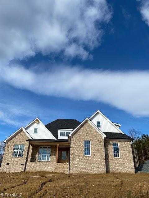 109 Sandstone Drive Property Photo