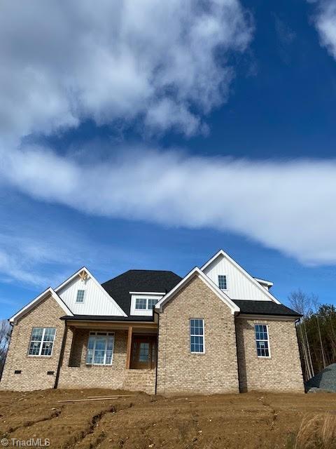109 Sandstone Drive Property Photo 1