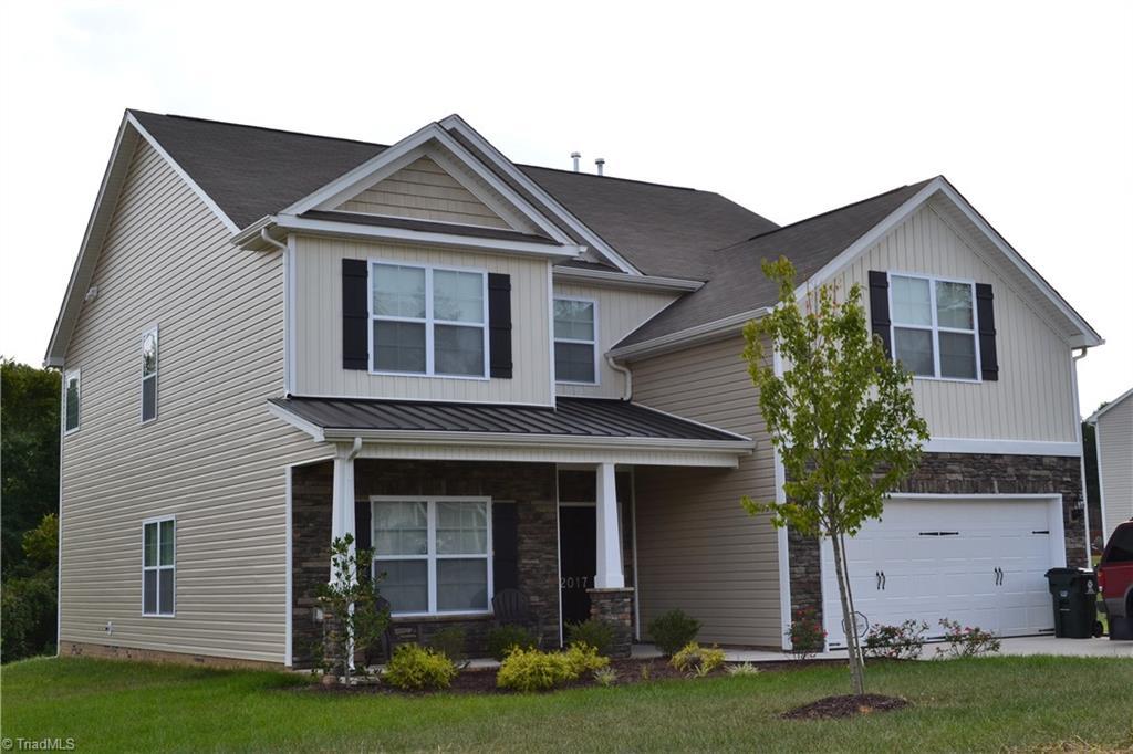 120 Cedar Crossing # 57 Property Photo