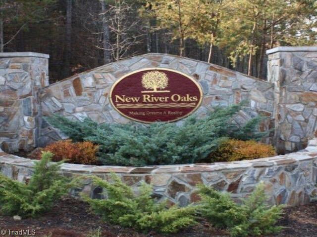 Lot 9 River Oak Drive Property Photo