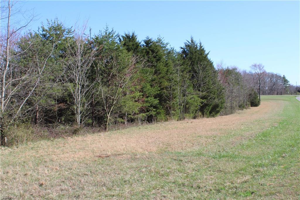 40 Ac Huckleberry Ridge Road Property Photo