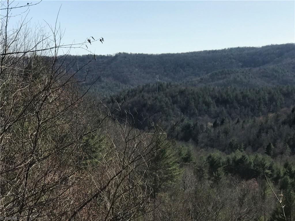 Lot 7 Valley View Drive Property Photo