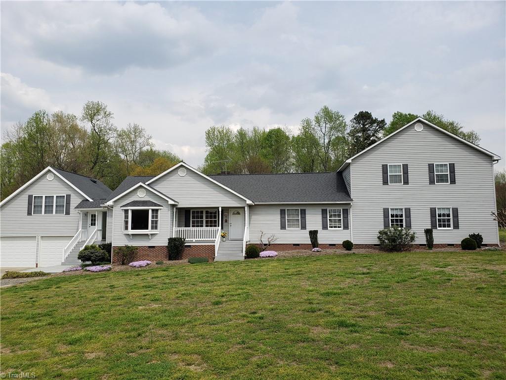 27298 Real Estate Listings Main Image