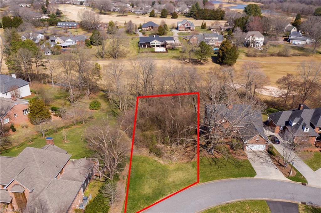 107 River Hill Drive Property Photo