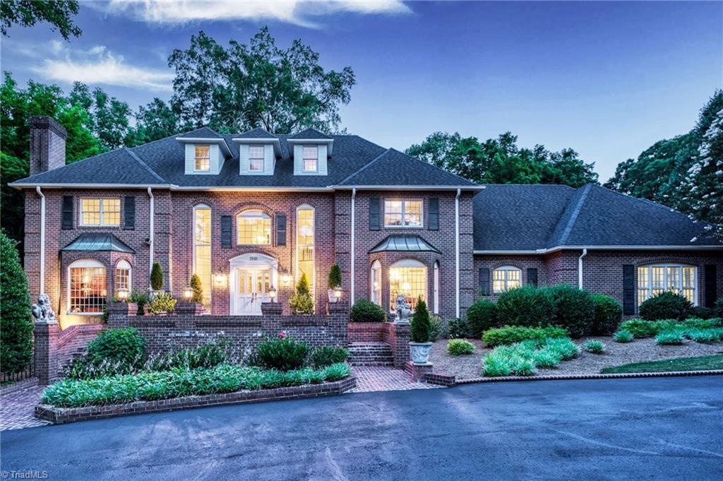 2040 Georgia Avenue Property Photo 1
