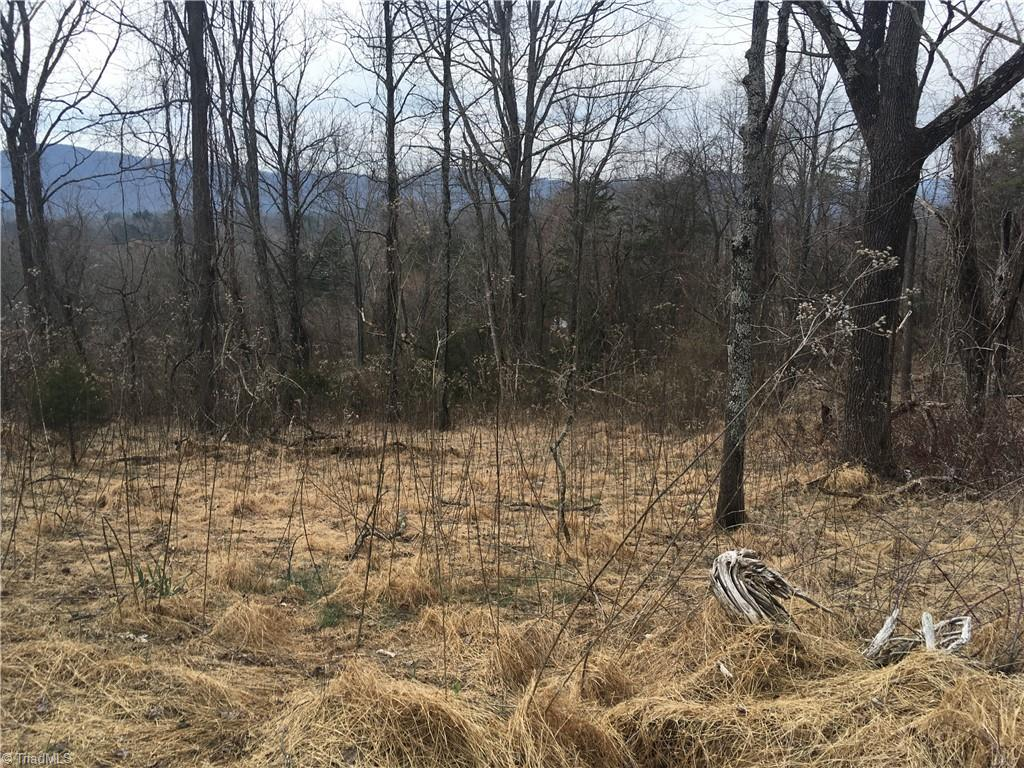 Tbd Alleghany Spur Road Property Photo
