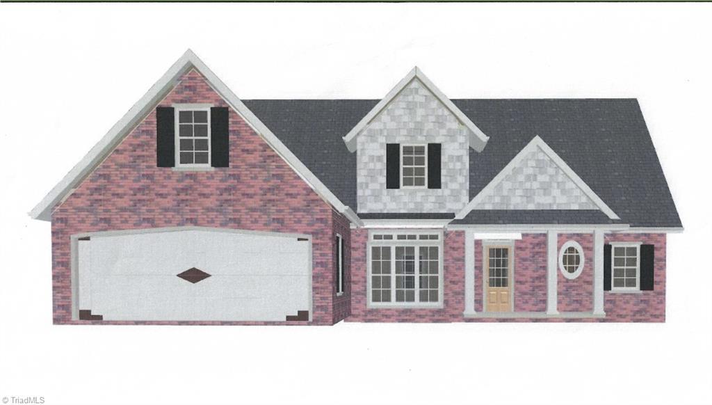 Belle Arbor Real Estate Listings Main Image