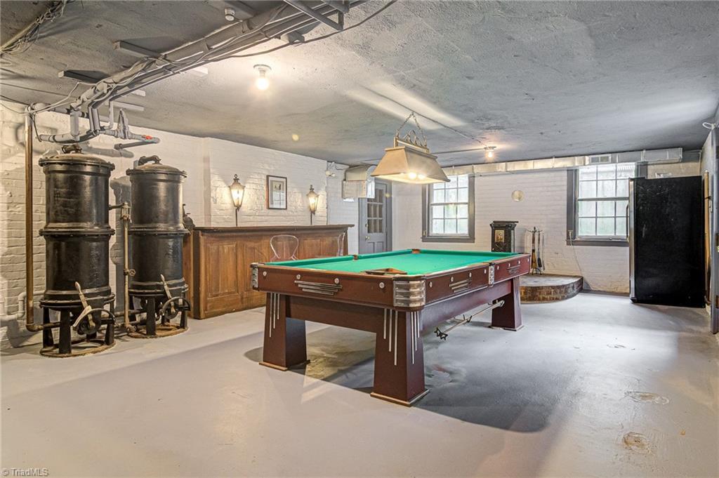 112 N Stratford Road Property Photo 32