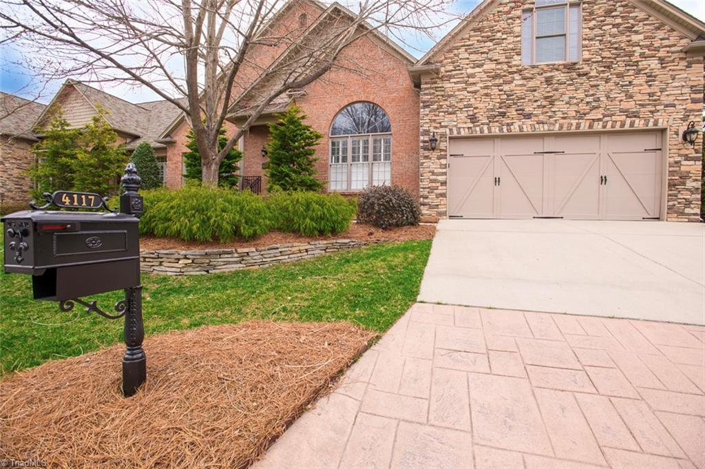 4117 Pennfield Way Property Photo